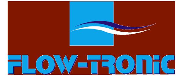 Flow-Tronic