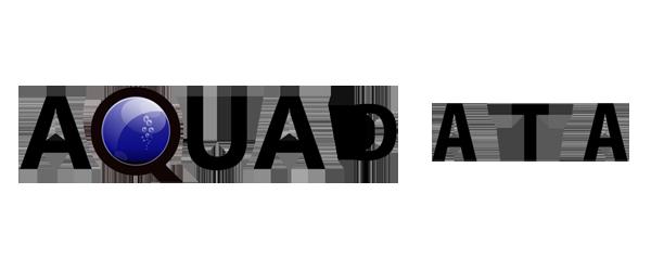 Aqua Data